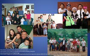 hmong02