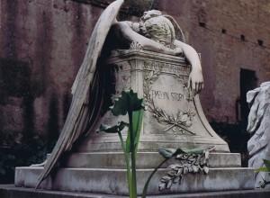 rome-angel03012012_00000